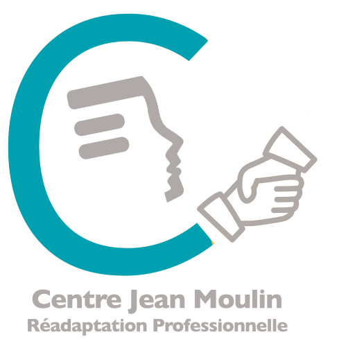Centre de Réadaptation Professionnelle Jean Moulin