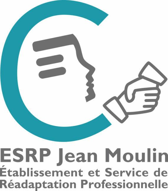 ESRP Jean Moulin